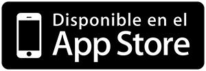 Descargar App Casa de aldea Casa Cardín II