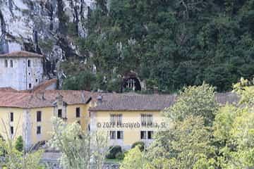 Casa de Ejercicios