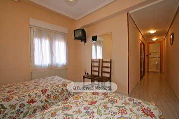 Habitación 501