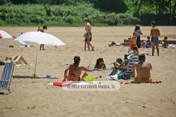 Playa La Griega