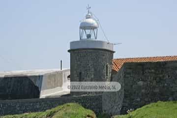 Faro Vidio