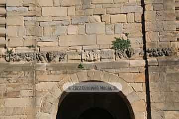 Capilla de San Juan Bautista (Gijón)