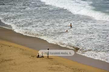 Playa Carniciega
