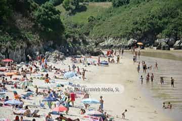 Playa Poo