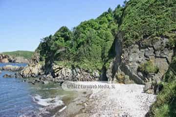 Playa de las Poleas