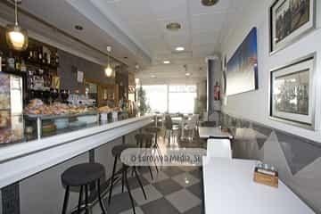 Modelo habitación doble matrimonial. Hotel Fuente de la Plata