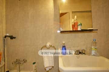 Habitación 104. Hotel Hostal de la Playa