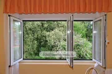 Habitación 108. Hotel Hostal de la Playa