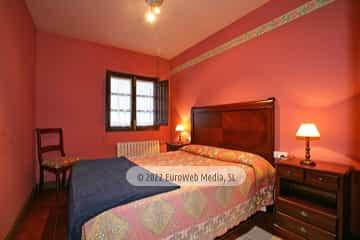 Apartamento 2. Apartamentos Buga