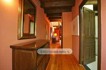Apartamento 5. Apartamentos Buga
