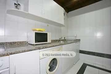 Apartamento 6. Apartamentos Buga
