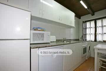 Apartamento 8. Apartamentos Buga