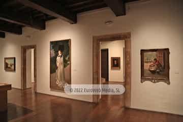 Museo de Bellas Artes de Asturias