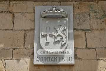 Palacio de los Condes de Toreno (Cangas del Narcea)