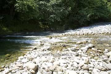 Habitación 1. Hotel rural El Torrejón