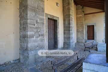 Aula del Reino de Asturias