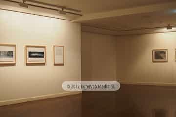 Centro Cultural Cajastur Palacio Revillagigedo