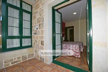 Apartamento 11 [Arangas]. Apartamentos Villa de Cabrales