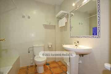Apartamento 21 [Inguanzo]. Apartamentos Villa de Cabrales