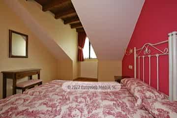 Apartamento 32 [Cabrales]. Apartamentos Villa de Cabrales