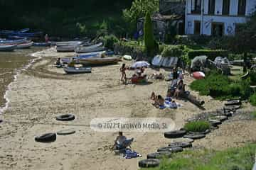 Playa Bonome