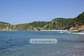 Playa de Cartavio
