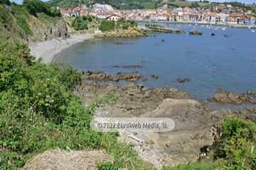 Playa Samarincha