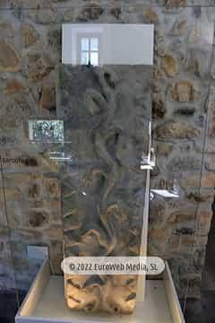 Centro de Interpretación de San Emeterio y la Cueva de El Pindal