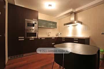 Apartamento 1. Apartamentos rurales La Arquera