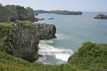 Playa El Penal