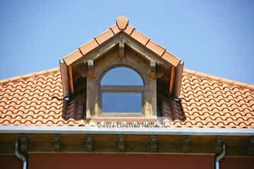 Chalet de Don Diego o Casa Riera