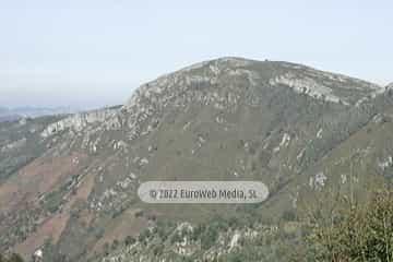 PR-PNPE-6. Vega de Orandi