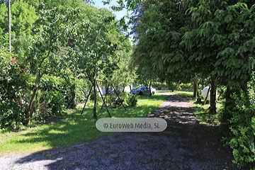 Habitación 2. Vivienda vacacional Coto de la Vara