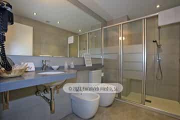 Apartamento 1C Xiglu. Apartamentos Ancora