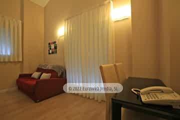 Apartamento 2B Borizo. Apartamentos Ancora