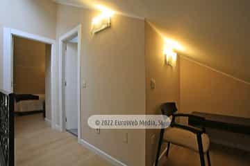 Apartamento BB La Entrada. Apartamentos Ancora