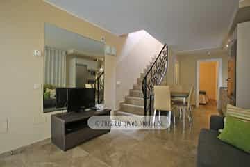 Apartamento BC Pestaña. Apartamentos Ancora