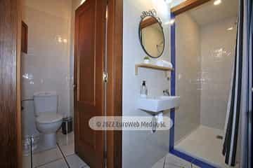 Apartamento Gloria. Apartamentos rurales La Calvera