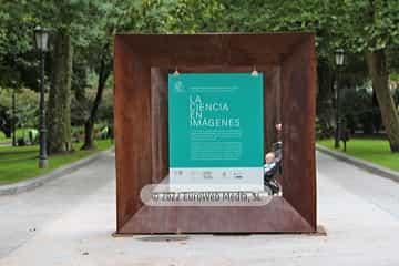 Sociedad Max Planck para el Avance de la Ciencia, Premio Príncipe de Asturias de Cooperación Internacional 2013