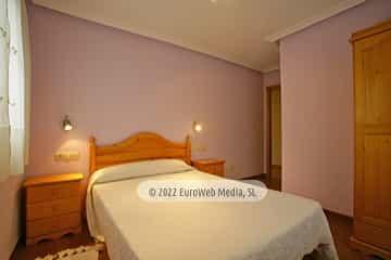 Casa Alvarina 2. Apartamentos Casa Alvarina