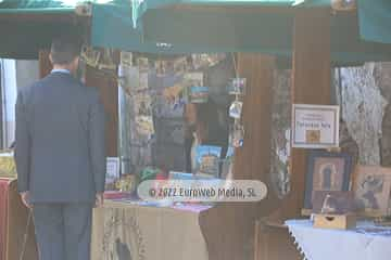 Poreñu, Premio al Pueblo Ejemplar de Asturias 2017