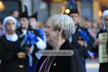Karen Armstrong, Premio Princesa de Asturias de Ciencias Sociales 2017