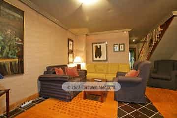Exteriores. Apartamentos Buga II
