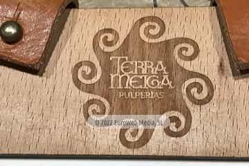 Pulpería Terra Meiga