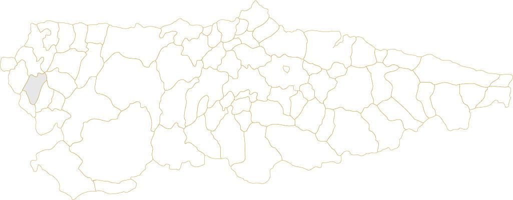 Villanueva de Oscos